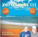 zero-limits-iii